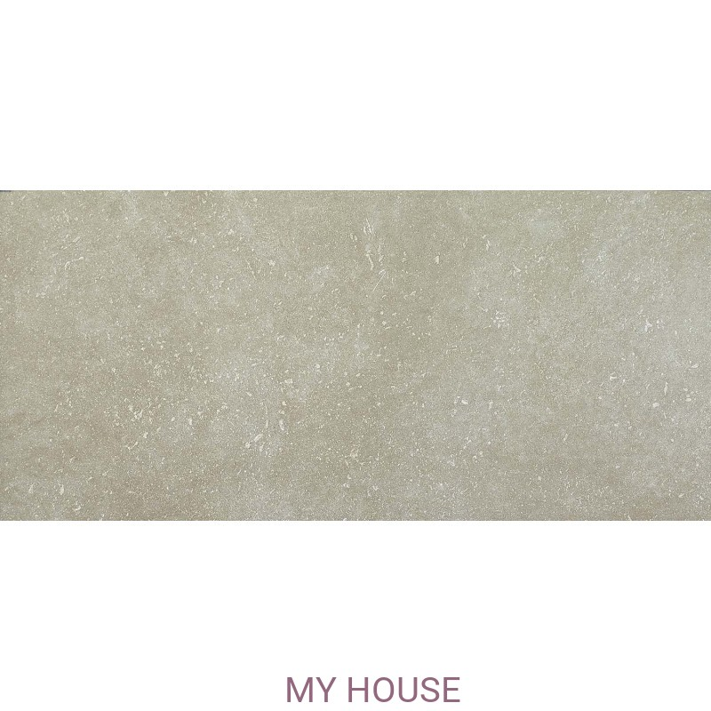 Плитка ПВХ FineFloor Stone Банг-Тао FF-1491