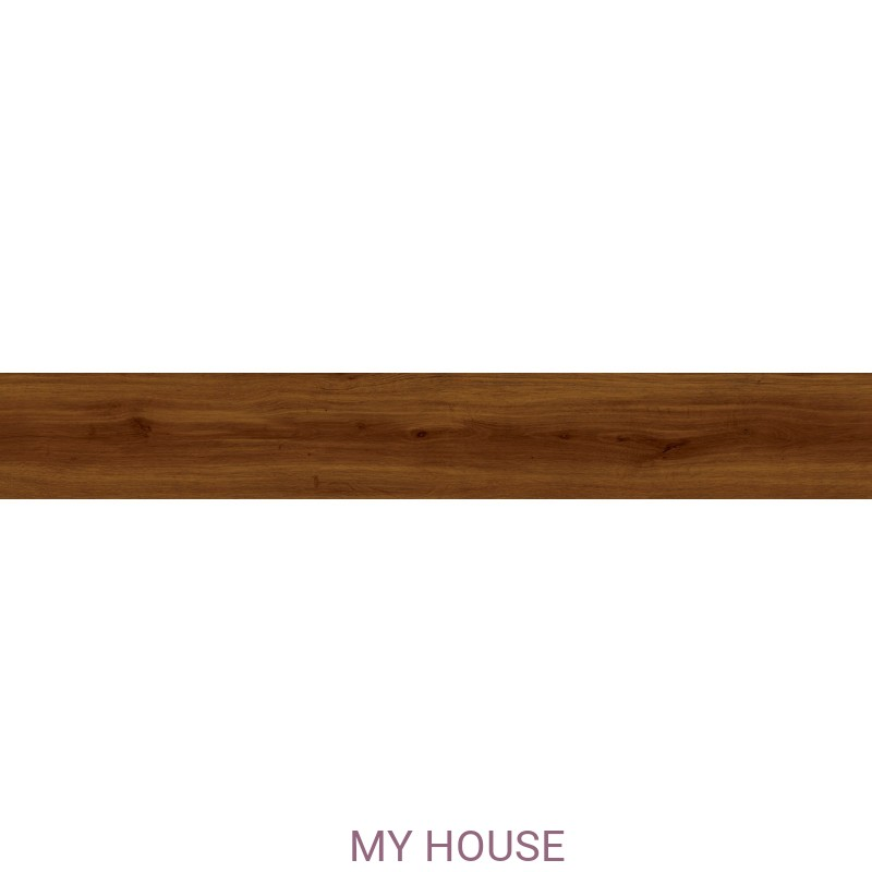 Плитка ПВХ FineFloor Wood Дуб Новаро FF-1473