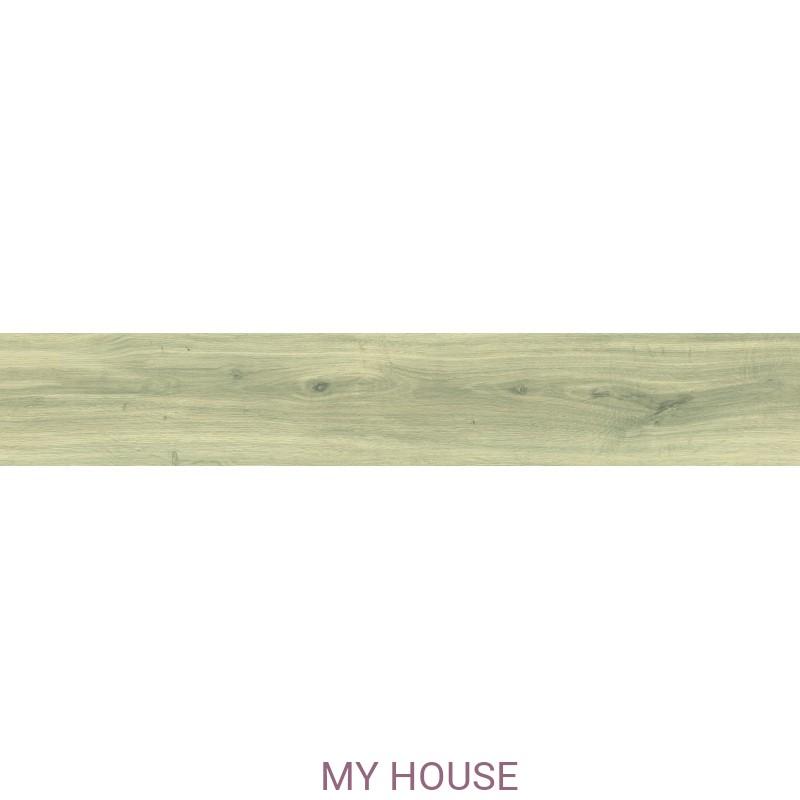 Плитка ПВХ FineFloor Wood Дуб Верона FF-1474