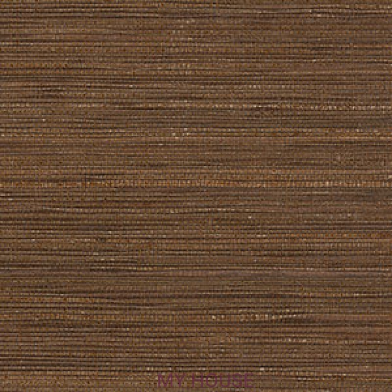 Обои Decorator Grasscloth II 488-407 Norwall