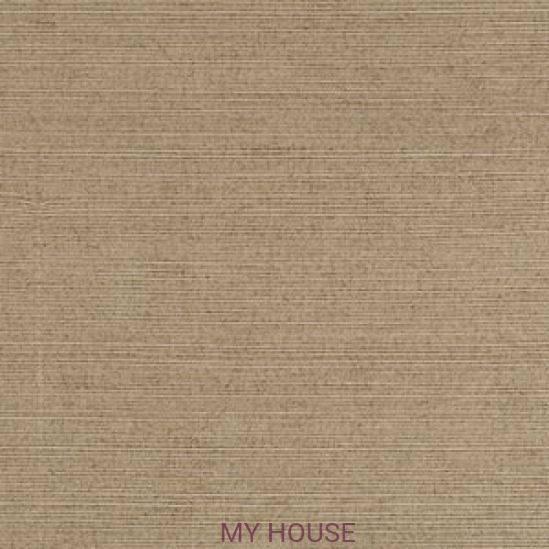 Обои Decorator Grasscloth II 488-409 Norwall