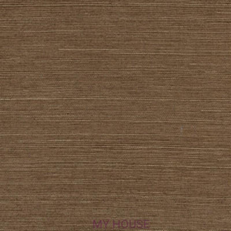Обои Decorator Grasscloth II 488-412 Norwall
