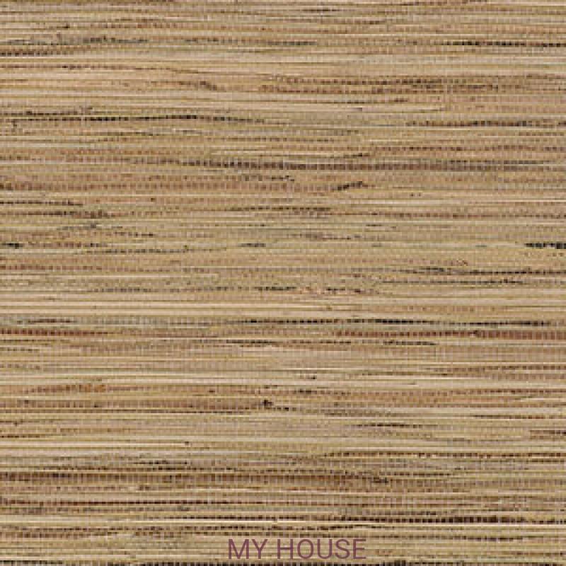 Обои Decorator Grasscloth II 488-417 Norwall