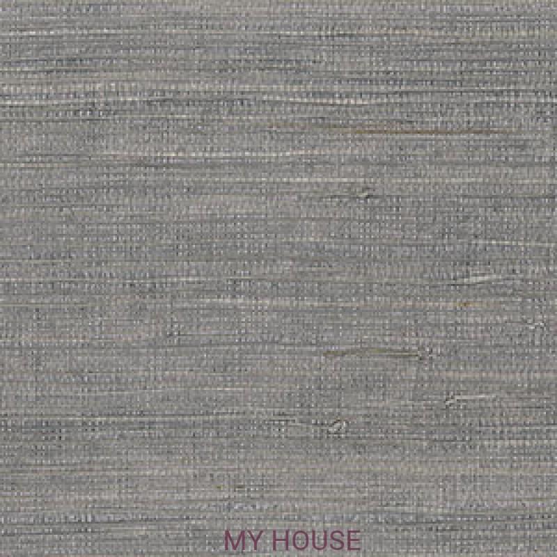 Обои Decorator Grasscloth II 488-420 Norwall