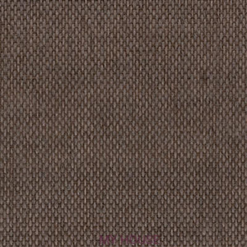 Обои Decorator Grasscloth II 488-423 Norwall