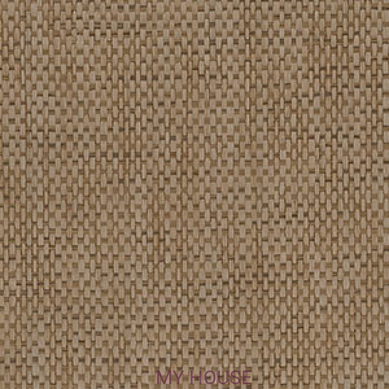 Обои Decorator Grasscloth II 488-424 Norwall