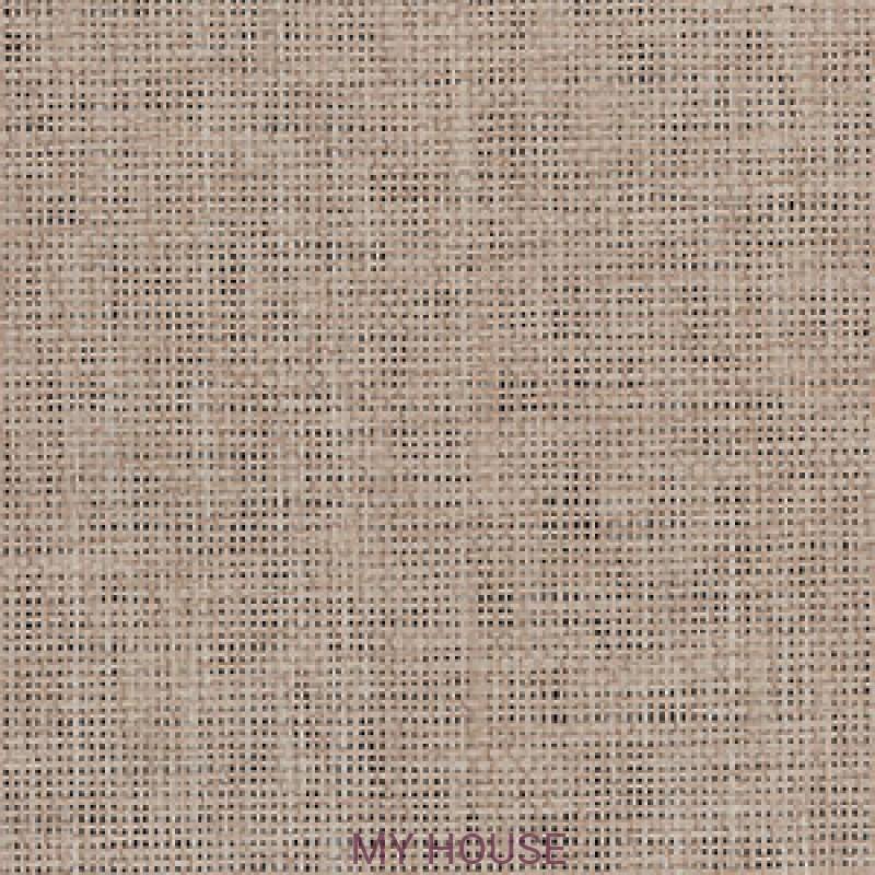 Обои Decorator Grasscloth II 488-427 Norwall