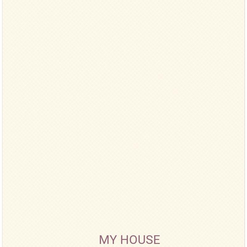 Обои Avington House FD23214 Fine Decor