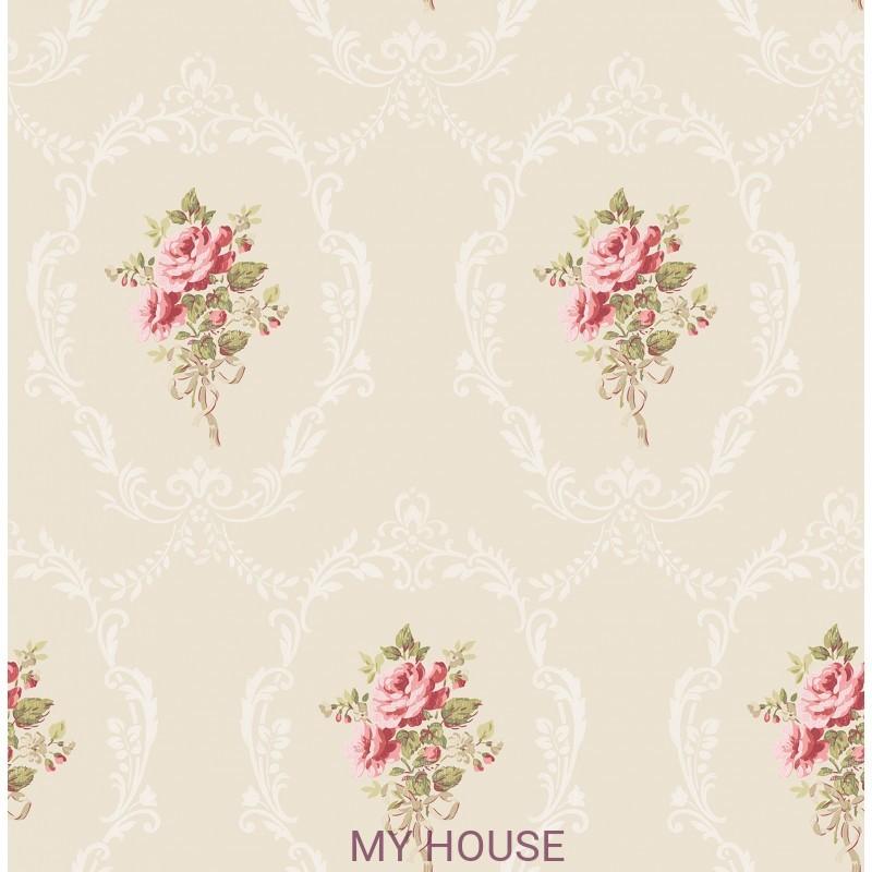Обои Avington House FD23215 Fine Decor