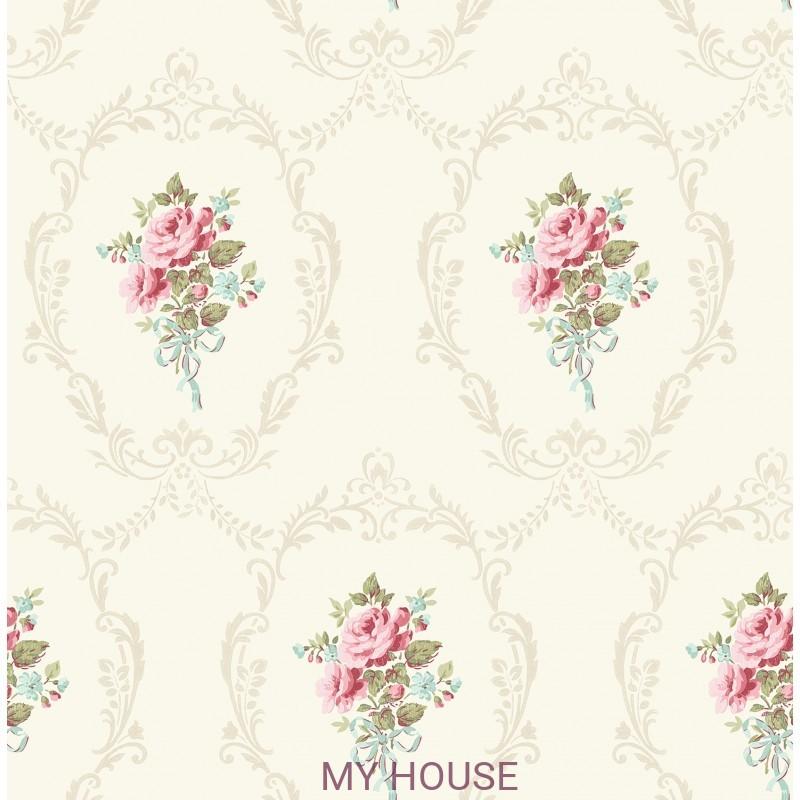 Обои Avington House FD23218 Fine Decor