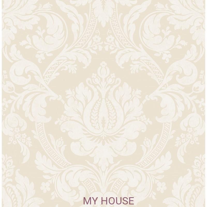 Обои Avington House FD23219 Fine Decor