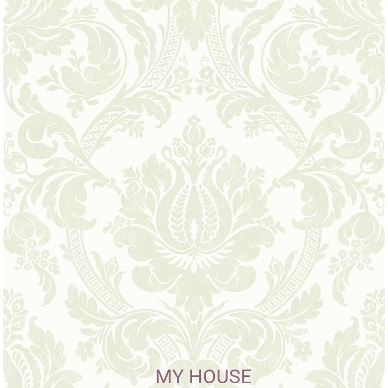 Обои Avington House FD23220 Fine Decor