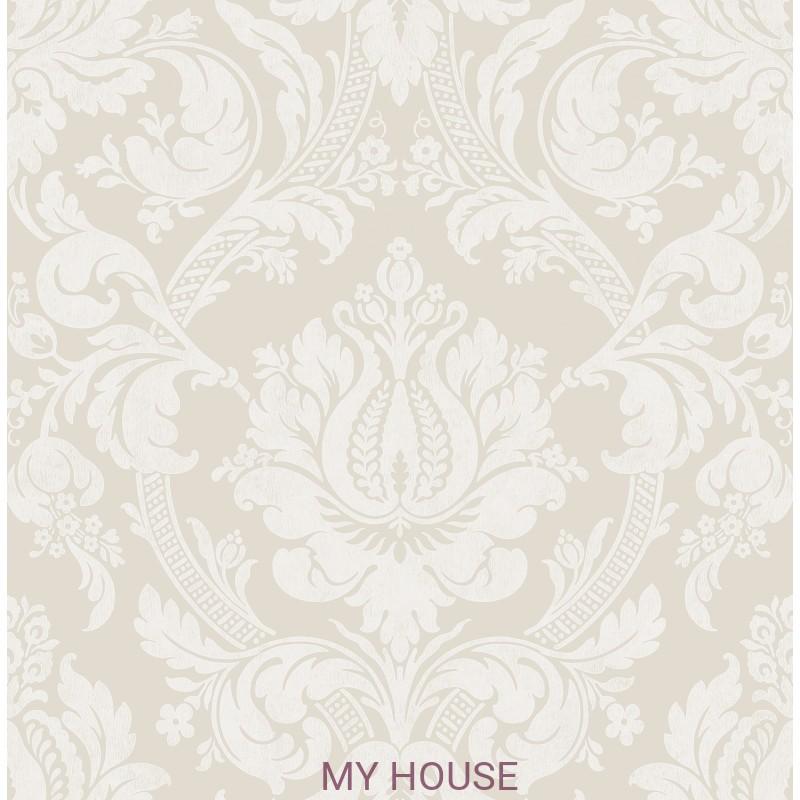 Обои Avington House FD23221 Fine Decor