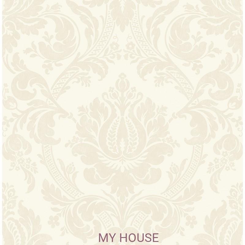 Обои Avington House FD23222 Fine Decor