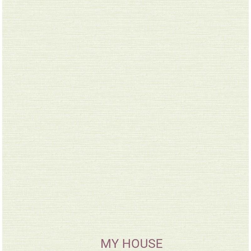 Обои Avington House FD23224 Fine Decor