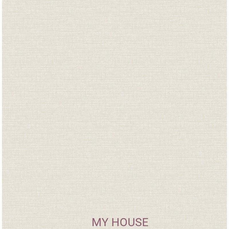 Обои Avington House FD23225 Fine Decor