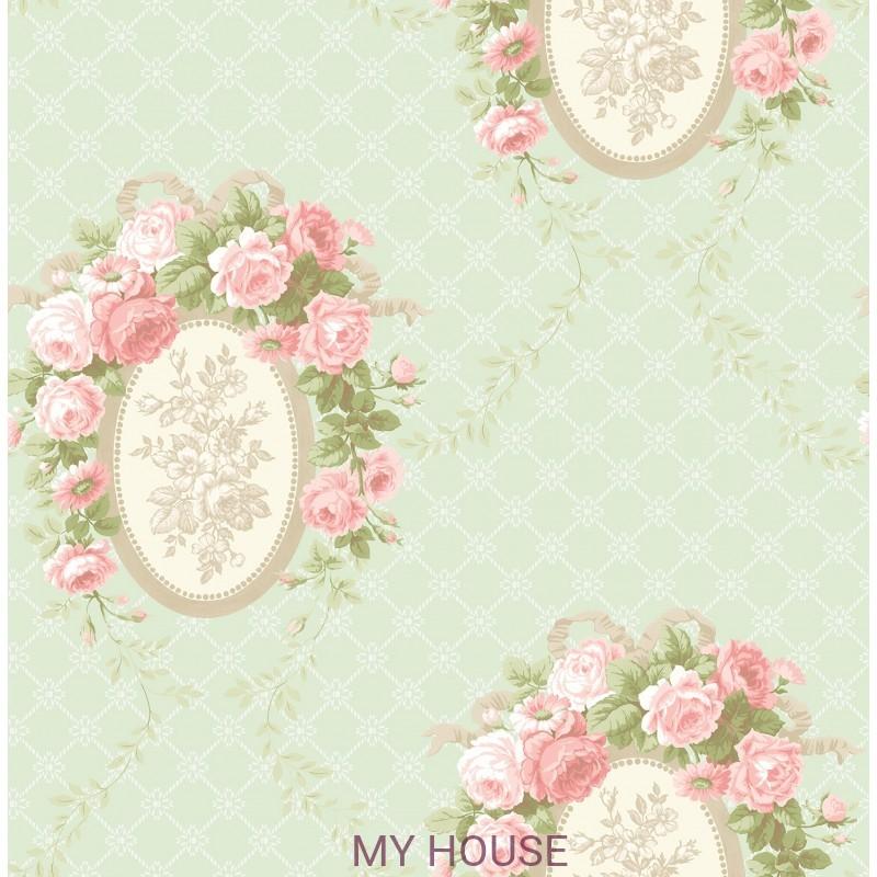 Обои Avington House FD23236 Fine Decor