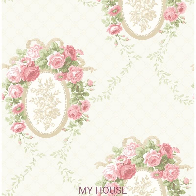 Обои Avington House FD23238 Fine Decor
