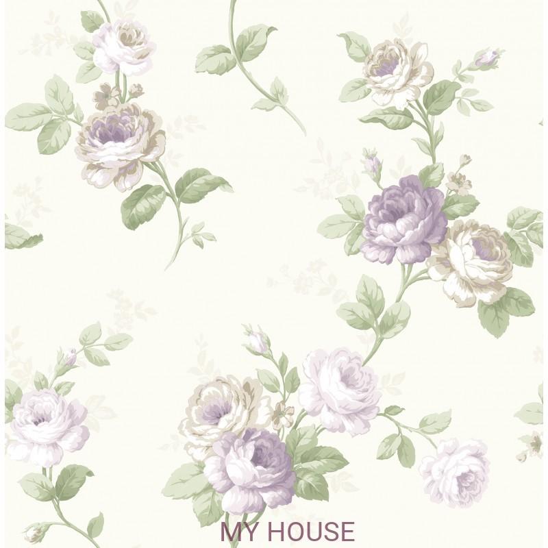Обои Avington House FD23239 Fine Decor