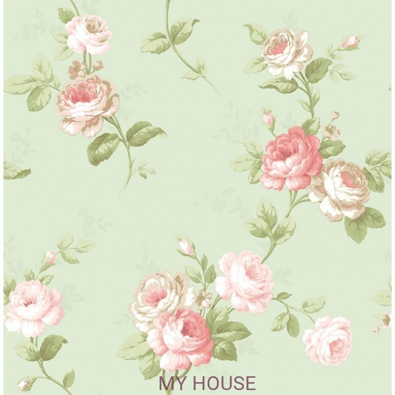 Обои Avington House FD23240 Fine Decor