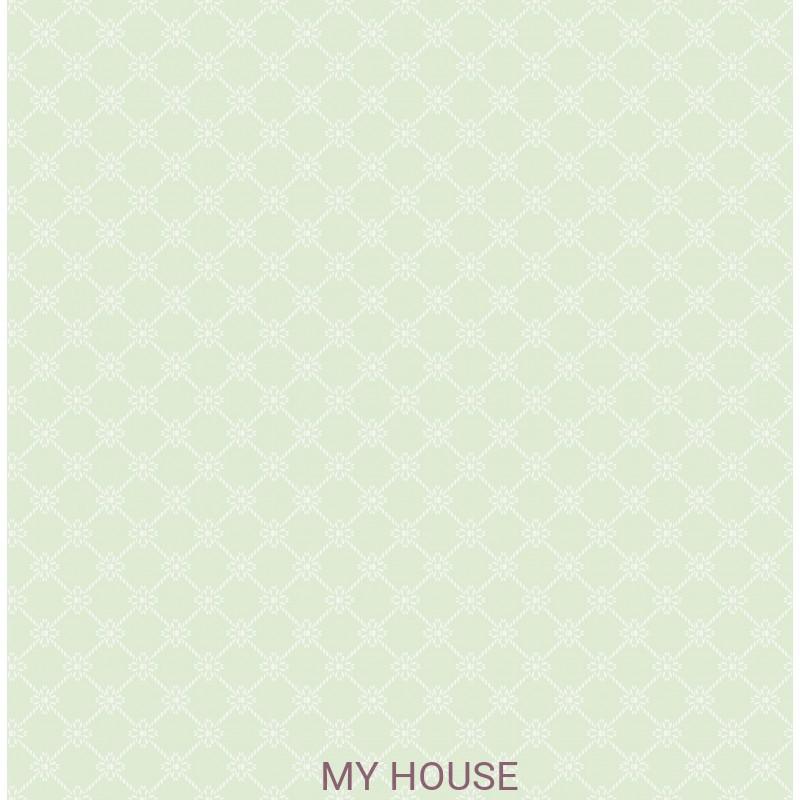Обои Avington House FD23244 Fine Decor