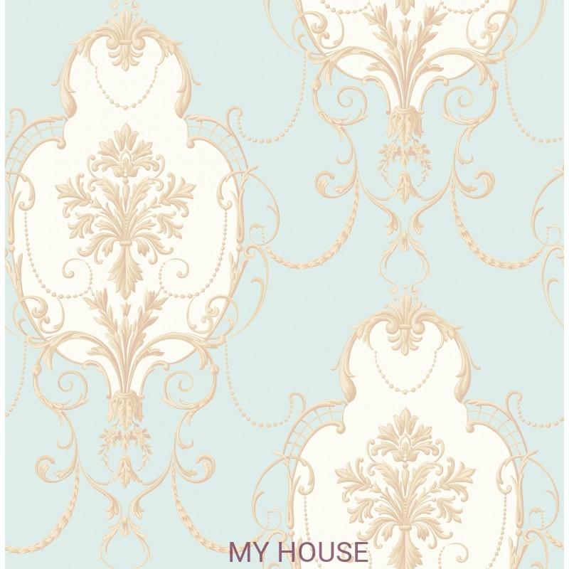Обои Avington House FD23251 Fine Decor