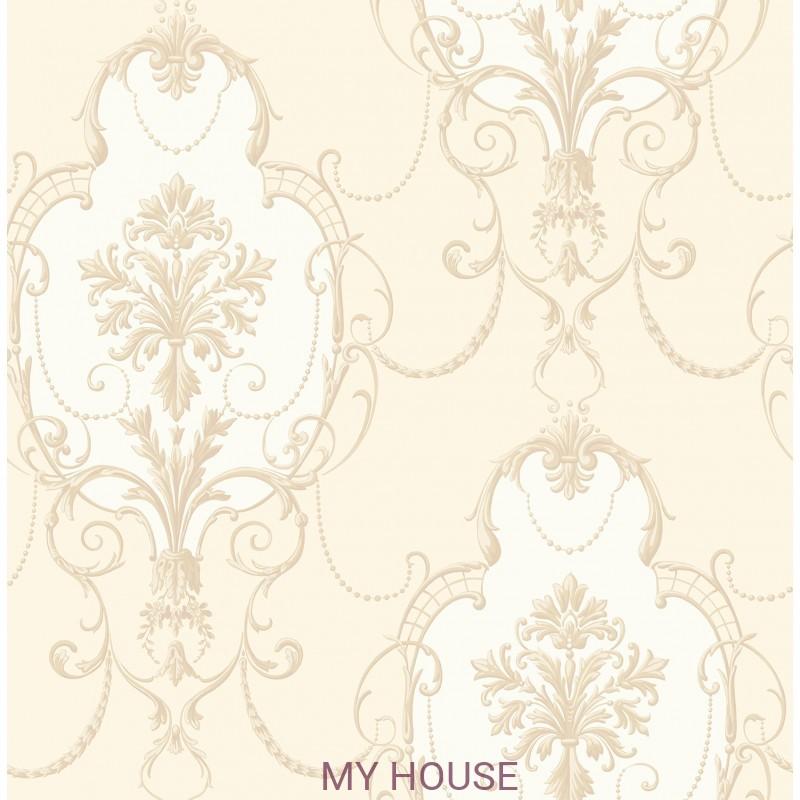 Обои Avington House FD23253 Fine Decor