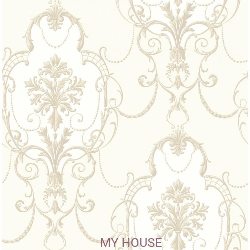 Обои Avington House FD23254 Fine Decor