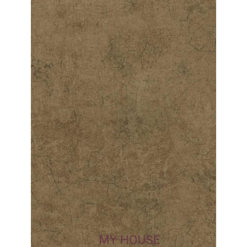 Обои Warner Textures II WB58495 Chesapeake