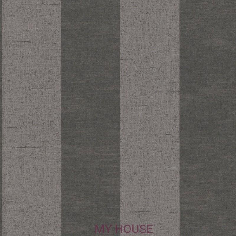 Обои Comtesse 225159 Rasch Textyle