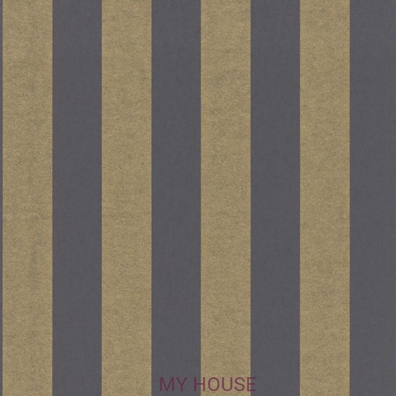 Обои Comtesse 225456 Rasch Textyle