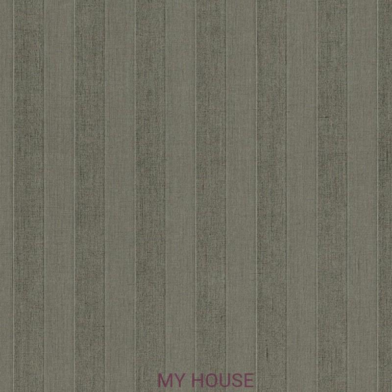 Обои Luxury Linen 089249 Rasch Textyle