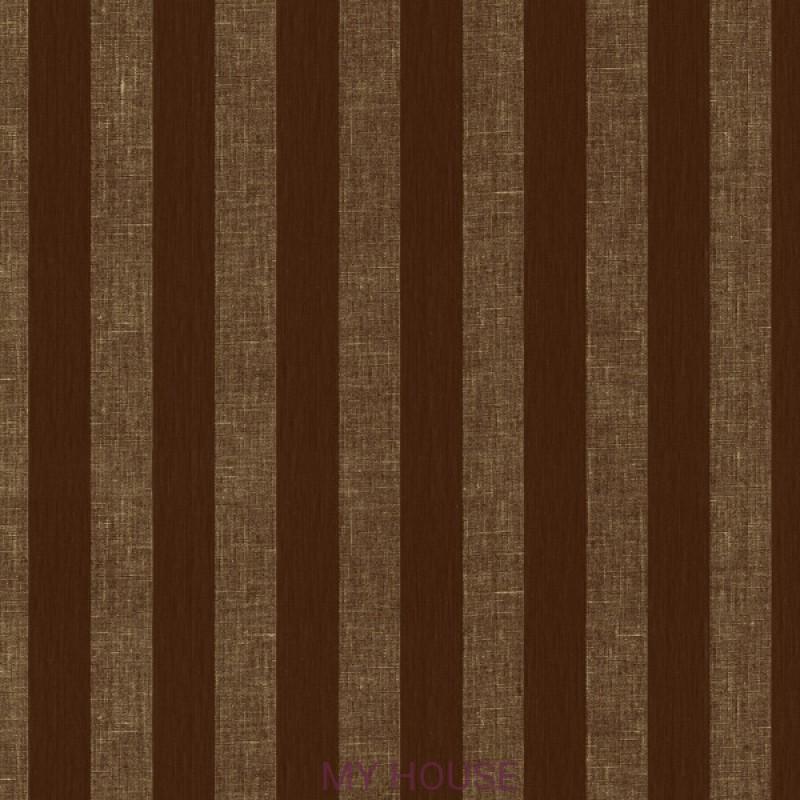 Обои Luxury Linen 089256 Rasch Textyle