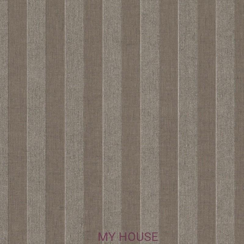 Обои Luxury Linen 089263 Rasch Textyle