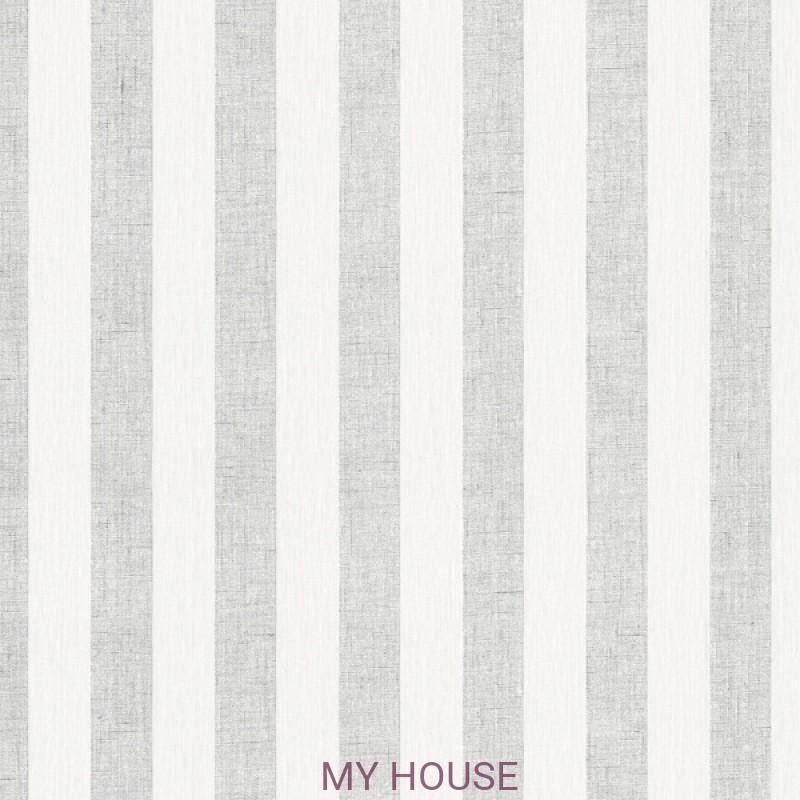 Обои Luxury Linen 089270 Rasch Textyle