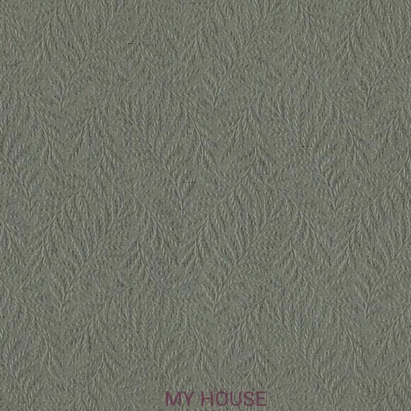 Обои Luxury Linen 089294 Rasch Textyle