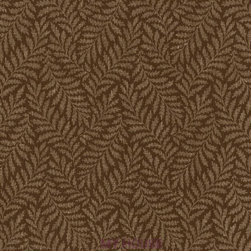 Обои Luxury Linen 089300 Rasch Textyle