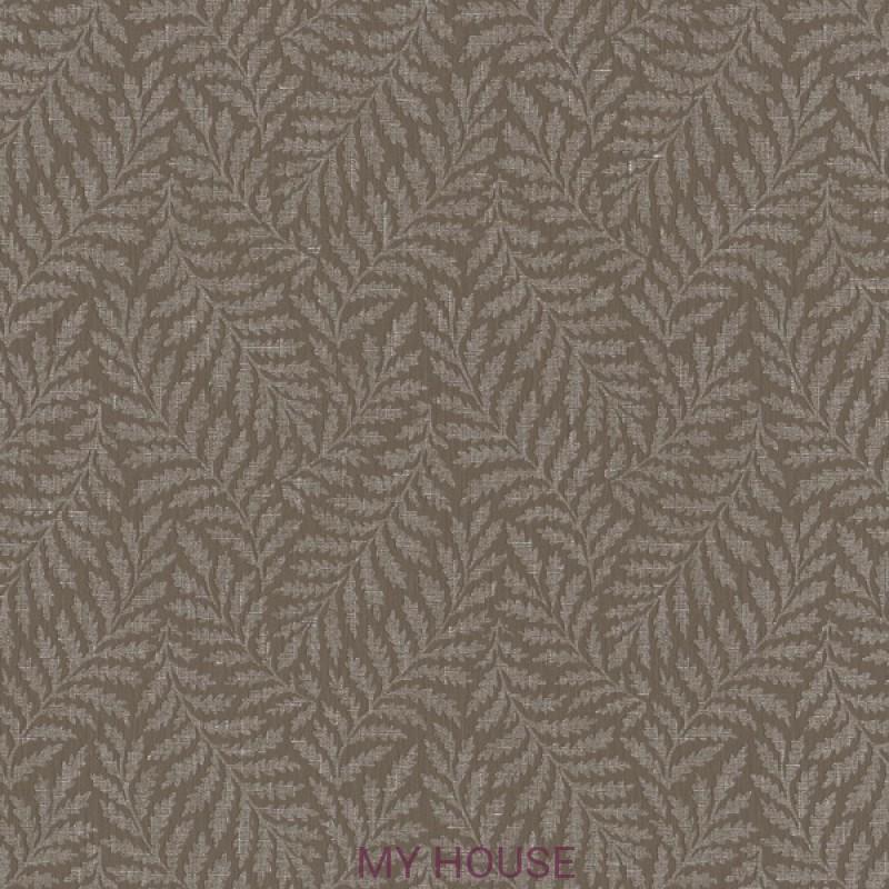 Обои Luxury Linen 089317 Rasch Textyle
