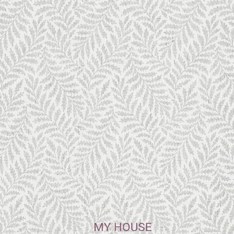 Обои Luxury Linen 089324 Rasch Textyle