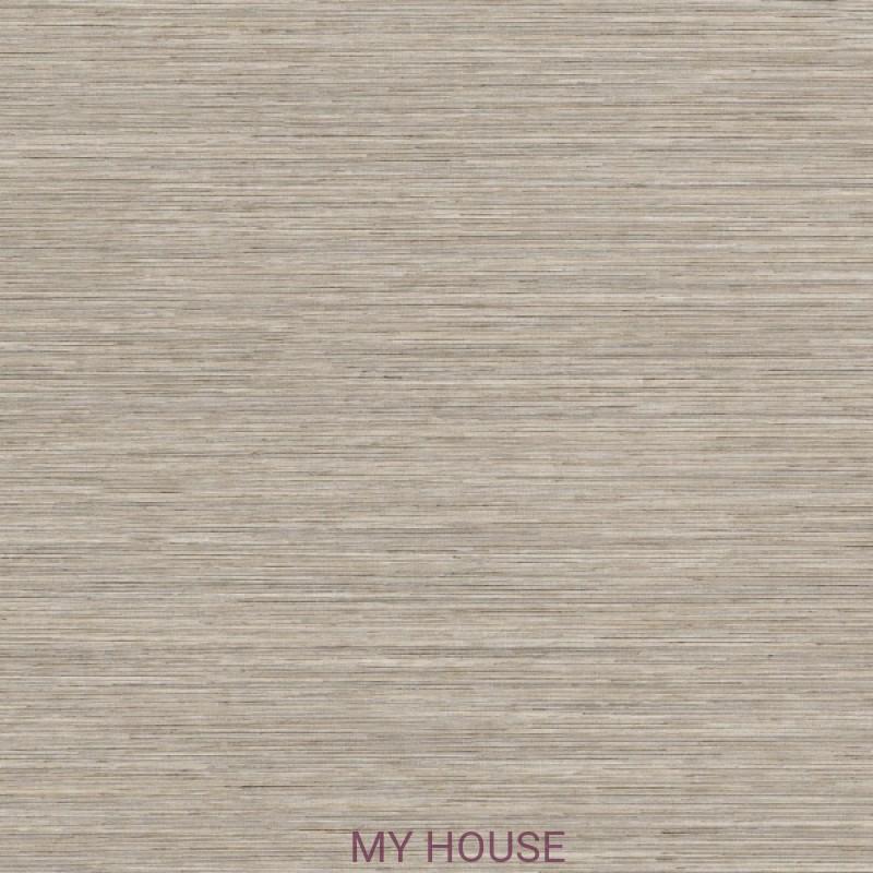 Обои Luxury Linen 089331 Rasch Textyle
