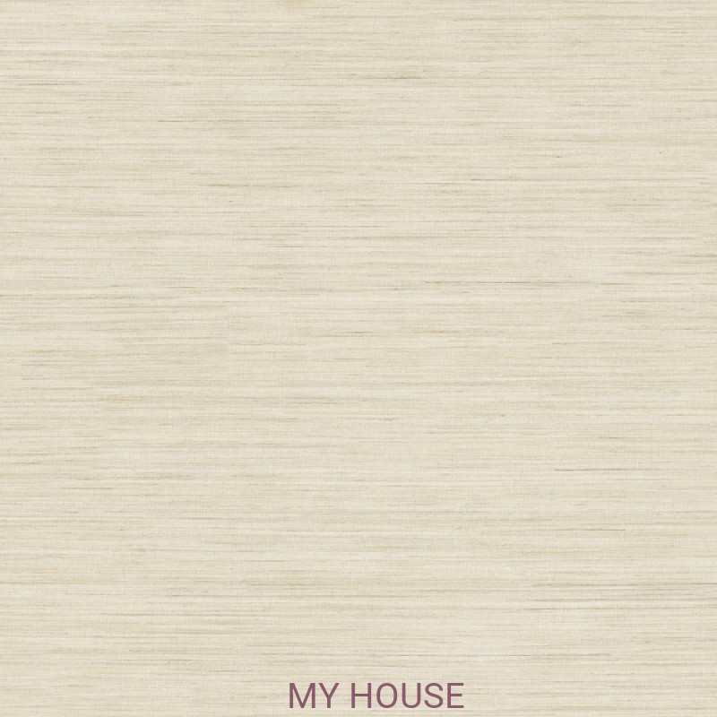 Обои Luxury Linen 089348 Rasch Textyle