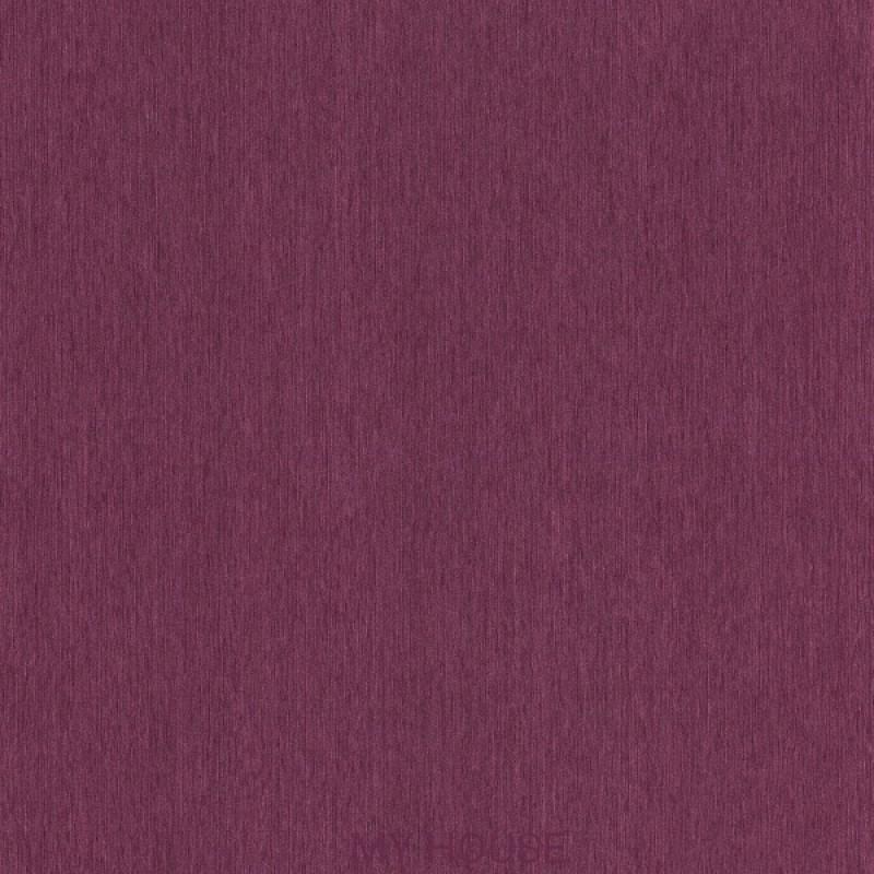 Обои Luxury Linen 089461 Rasch Textyle