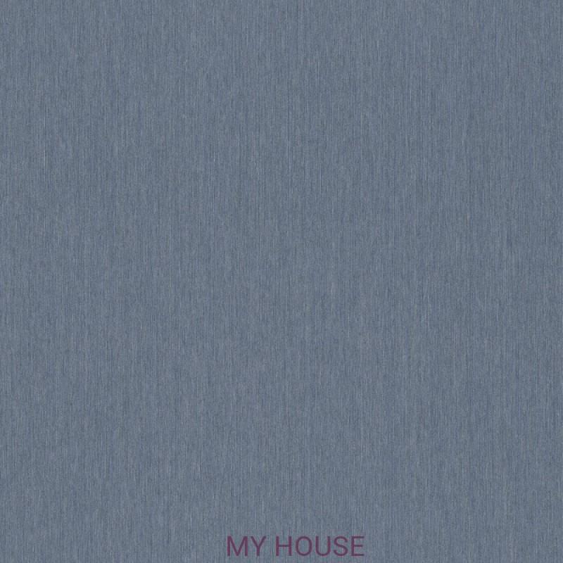 Обои Luxury Linen 089492 Rasch Textyle