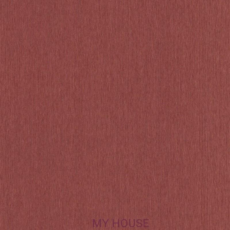 Обои Luxury Linen 089508 Rasch Textyle