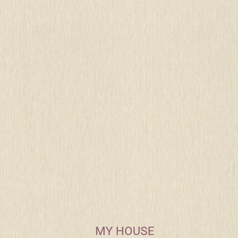 Обои Luxury Linen 089539 Rasch Textyle