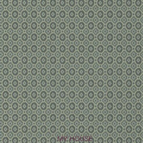 Rasch Textile Solitaire 073590
