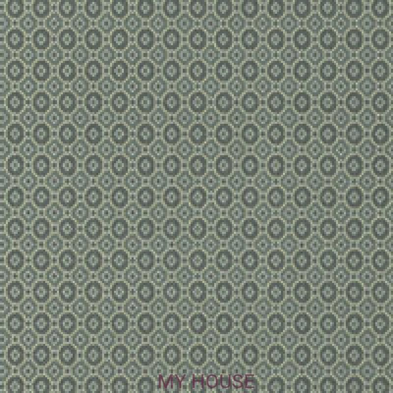 Обои Solitaire 073590 Rasch Textyle
