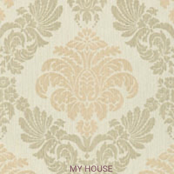 Rasch Textile Solitaire 073668