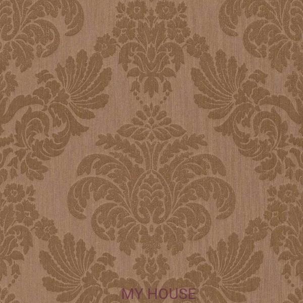 Rasch Textile Solitaire 073675