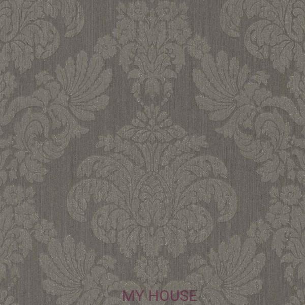 Rasch Textile Solitaire 073682